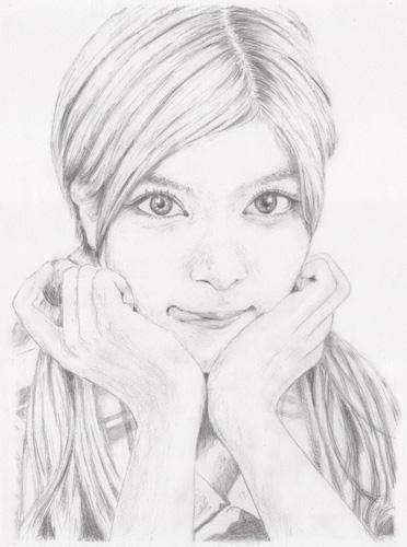 ローラ鉛筆.JPG