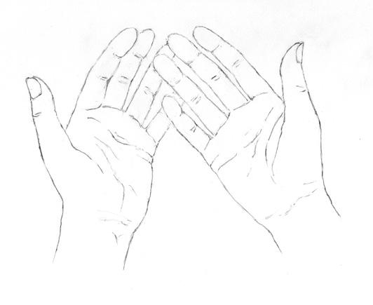 両手.JPG