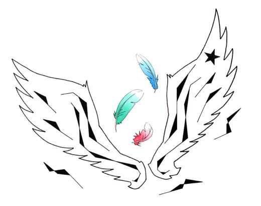 天使の翼2.JPG