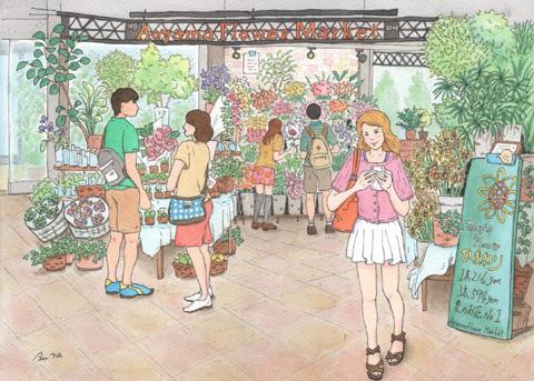 青山フラワーマーケット 有楽町店.jpg