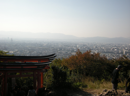 頂上の風景.jpg