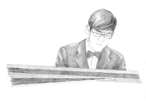 Haochen Zhang.JPG